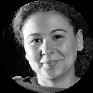 Manuela Aksu Testimonial
