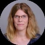 Rabea Scholz Testimonial